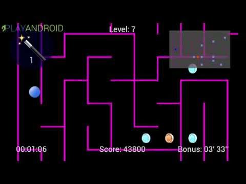 LABYRINTH ᴴᴰ ►Find your way!◄ Labyrinth Review ⁞Test⁞ ⁞Gameplay⁞