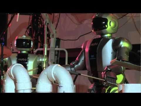 Roboti - Bitlsi