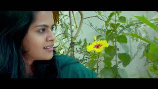 Tholiprema ( FIRST LOVE ) - No Expiry Date | Short Film | Gopi Satyagrahi | KK CREATIONS - YOUTUBE