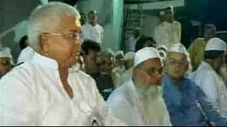 The Muslim factor in Bihar - NDTV