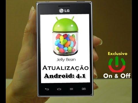 Права Root На Lg L7 Android 4.1.2
