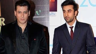 PB Express -- Salman Khan, Ranbir Kapoor, Arjun Kapoor and others - ZOOMDEKHO