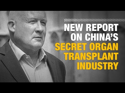 YouTube / International Coalition to End Organ Pillaging in China
