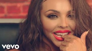 CNCO, Little Mix - Reggaeton Lento (Remix) (Official Video) ( 2017 )
