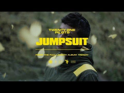 twenty one pilots: Jumpsuit [Official Video] - يوتيوبات