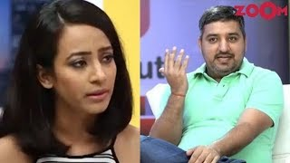 Vicky Sidana, Casting Director REACTS to #MeToo Allegations against him by Kritika Sharma - ZOOMDEKHO
