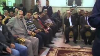 بالفيديو.. كنائس دمياط تحتفل بعيد القيامة المجيد وسط تعزيزات أمنية