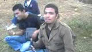 Desahan Malino ,,,.3gp