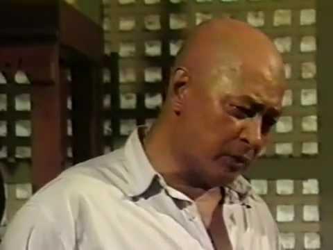 Sanoy Leviste: Ang Pamana Full (1995) - Elizabeth Oropesa Vic Vargas, Lou Veloso and Ronnie Quizon