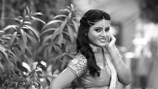 Sumaya Ragalahari Exclusive Photoshoot - RAGALAHARIPHOTOSHOOT
