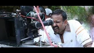 Biriyani Movie Cinematography Experiences - TV5NEWSCHANNEL
