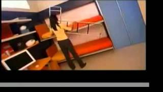 M.I. Videoclip