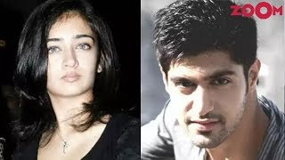 Tanuj Virwani to be interrogated in Akshara's leaked photos case? - ZOOMDEKHO