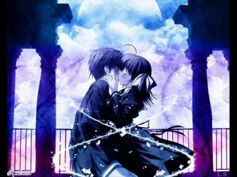 Gravitation Soundtrack-Sleepless Beauty Instrumental