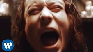 Trivium - Throes of Perdition (HD)