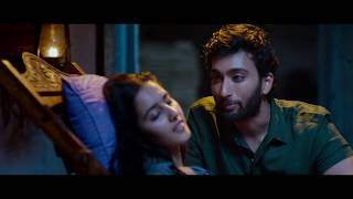 Parichayam theatrical trailer - idlebrain.com - IDLEBRAINLIVE