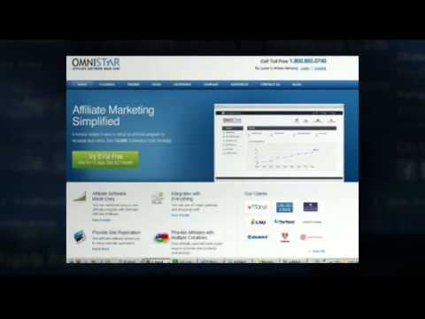 WordPress Affiliate Software: WordPress