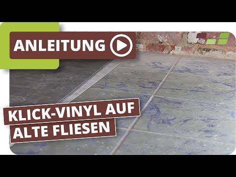 Related video - Selbstklebender vinylboden auf fliesen ...