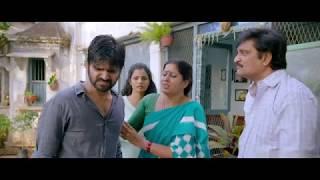 Needhi Naadhi Oke Katha teaser - idlebrain.com - IDLEBRAINLIVE
