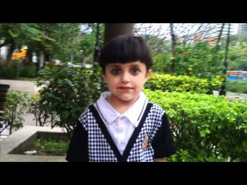qrara rasha pshto urdu mix new song 2012HD