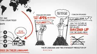¿El lenguaje moldea nuestra forma de ver el mundo?