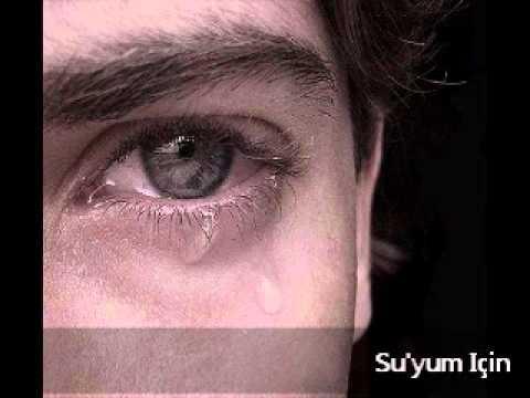 Aynur Haşhaş - Ağlama Yar Ağlama
