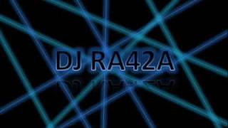 DJ RA42A- Bounce billo mix Ft Timbaland & Biggie Smalls view on youtube.com tube online.