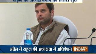 India TV News : Ankhein Kholo India | Feburary 27, 2015 - INDIATV
