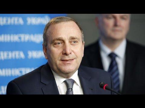 Szef MSZ o wypowiedziach prezydenta ws. Ukrainy
