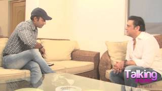 Govinda Exclusive Interview on Kill Dil | daughter Narmmadaa | Shandaar Part 6 - HUNGAMA