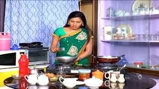 Making of Badeele Curry Recipe - Ruchulu Telugu - RUCHULUTELUGU