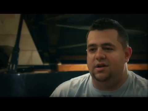 Samba Livre - Meu abrigo (Faixa do DVD)