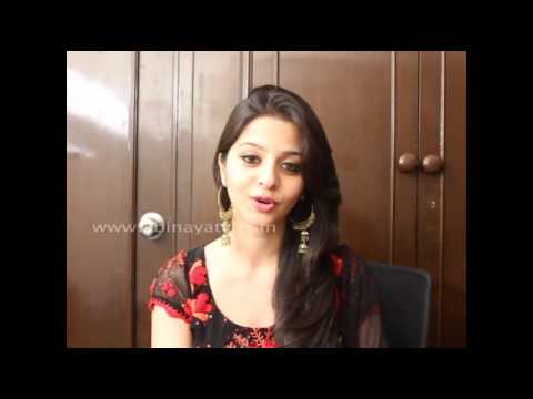 paradesi Talk About Vedhika Exclusive Interview Part1