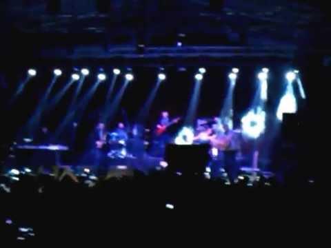 Göksel Konseri Giresun 2013 - 1