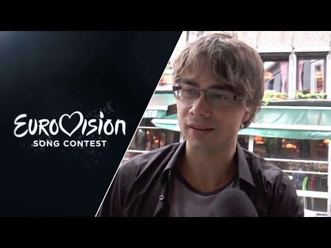 Alexander Rybak: If I hadn