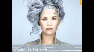 La Fida Ninfa - Sinfonia view on youtube.com tube online.