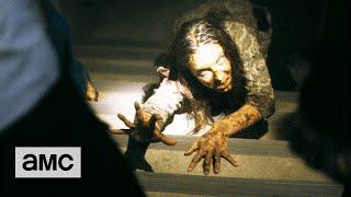 Fear the Walking Dead: Next on: 'Do Not Disturb' Episode 210 - AMC