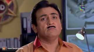 CID Sony - 5th July 2014 : Episode 1169