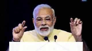 कर्नाटक में BJP उम्मीदवारों को मिला 'नमो' मंत्र - AAJTAKTV