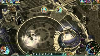 Гайд по игре Громовержцем - Prime World