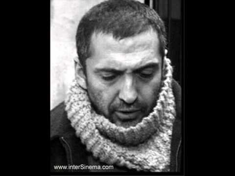 Yavuz Bingöl - Baharım Sensin by_HACI