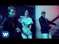 Pitbull & J Balvin - Hey Ma ft Camila Cabello (Spanish Version  The Fate of the Furious The Album)