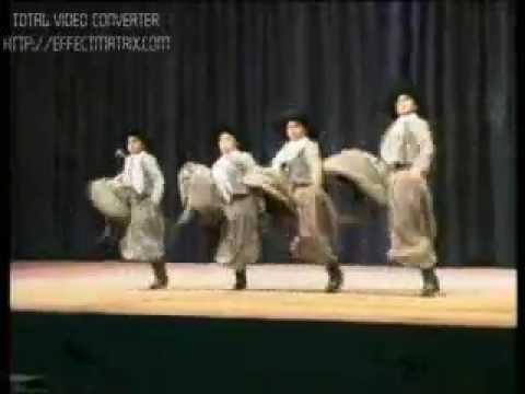 Cuarteto Menor Campeon Laborde 2013 Acd. Tradicion Gaucha Tuc