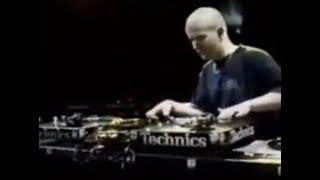 DMC World 2001 DJ Plus One (UK) view on youtube.com tube online.