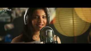 Aditi    Telugu Short Film Song    Geetha Madhuri    Presented by iQlik Movies - YOUTUBE