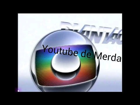 Youtube de merda. Deficit do cu socado!x!