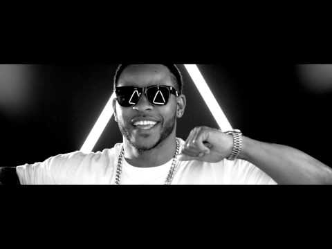 "Eric Bellinger Feat. Kid Ink ""Kiss Goodnight"" Video"