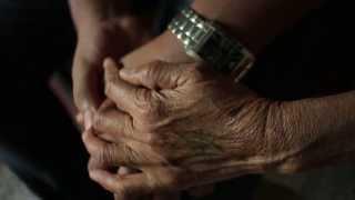 جريدة التحرير | بالفيديو.. «جوجل إيرث» يعيد لم شمل عائلة هندية -