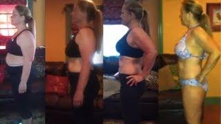 Fda sensa weight loss buy jujubes