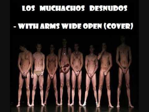 Imagenes De Gordos Desnudos Con Penes Peludos
